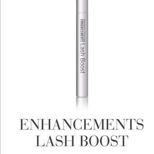 Rodan + Fields Enhancements Lash Boost